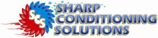 Sharp Conditioning Solutions